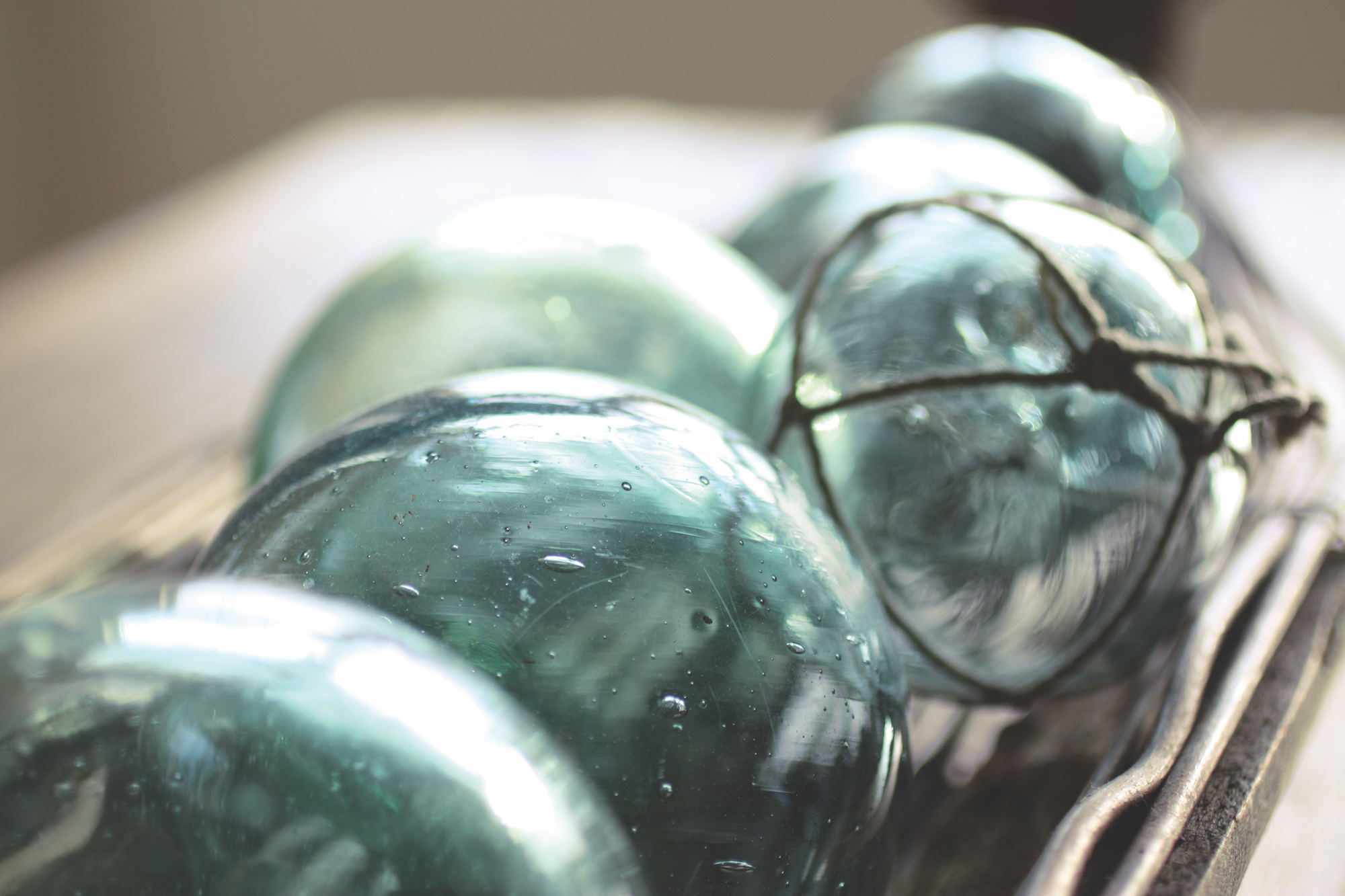 Teal Glass float 2_web.jpeg