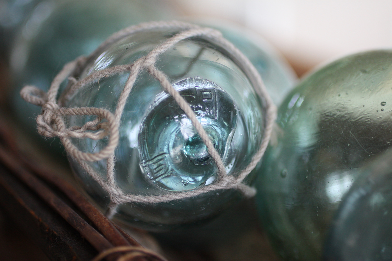 teal glass floats_web.jpeg