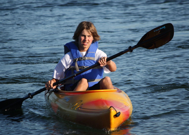 48_Morgan-kayaking_rgb_opt_web.jpg