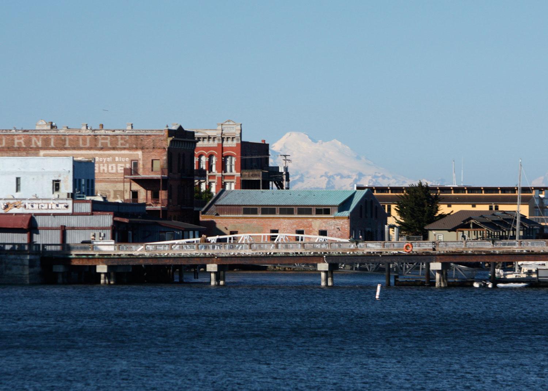 50_Port-Townsend-waterfront_rgb_opt_web.jpg