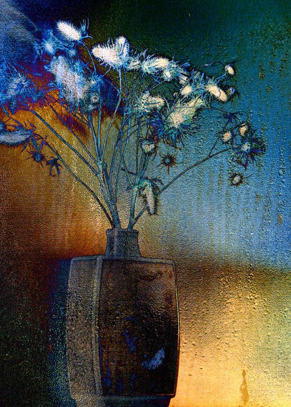 56_Mothers-dried-bouquet-Raku_4x6lt_rgb_opt_web.jpg