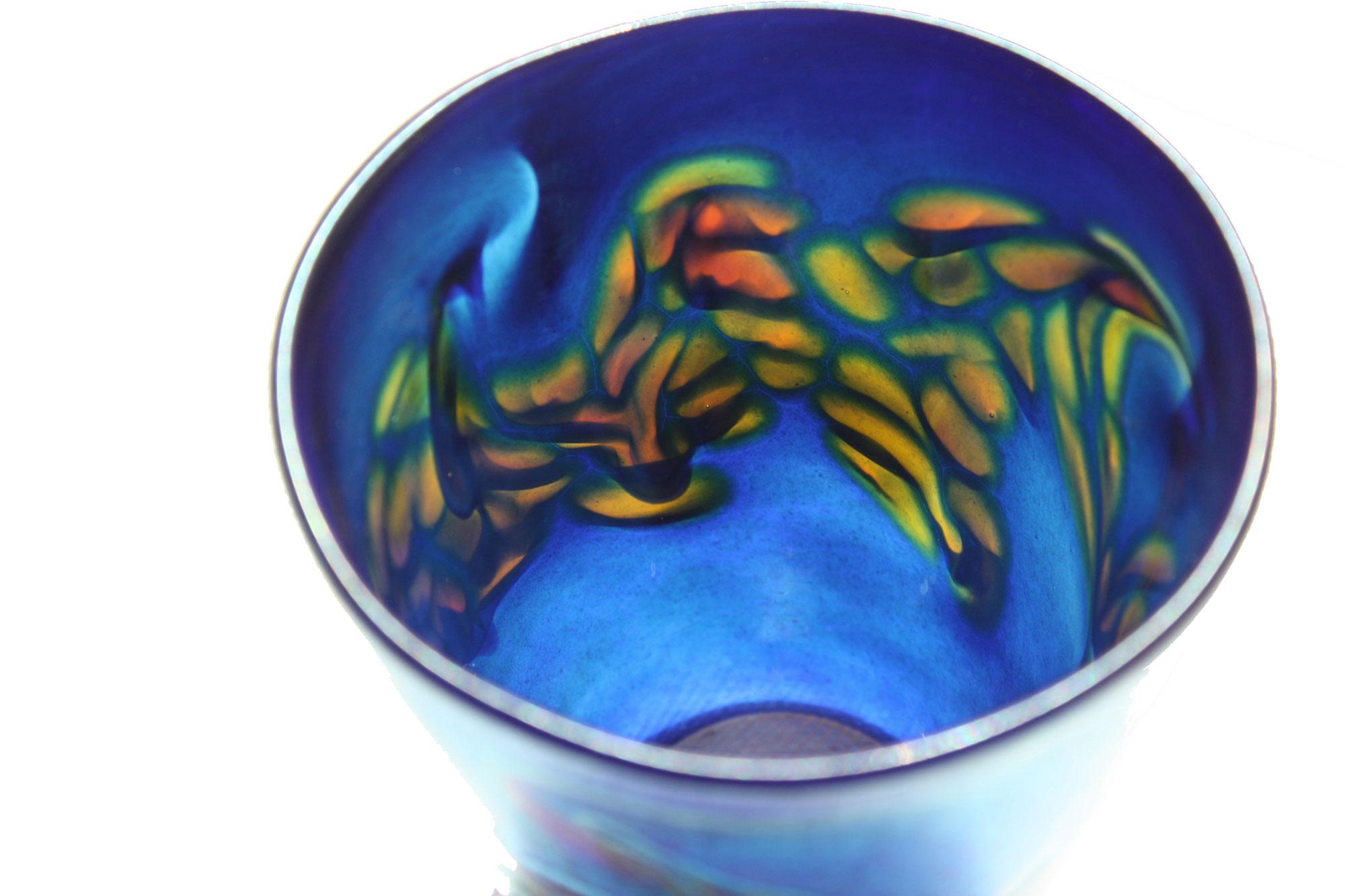 Blue-Blown-Glass-healed_web.jpg