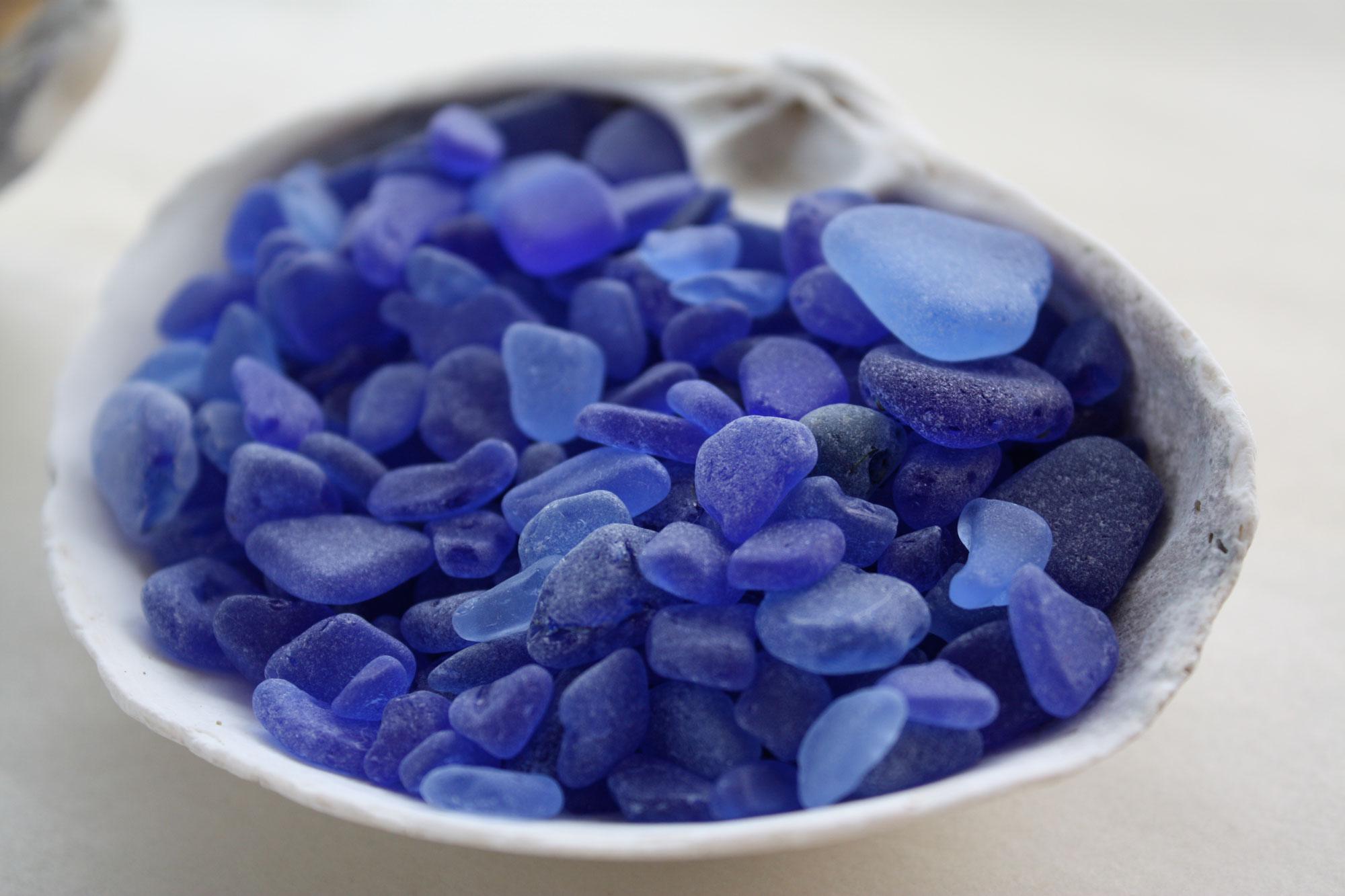 Blue-Beach-Glass_web.jpg