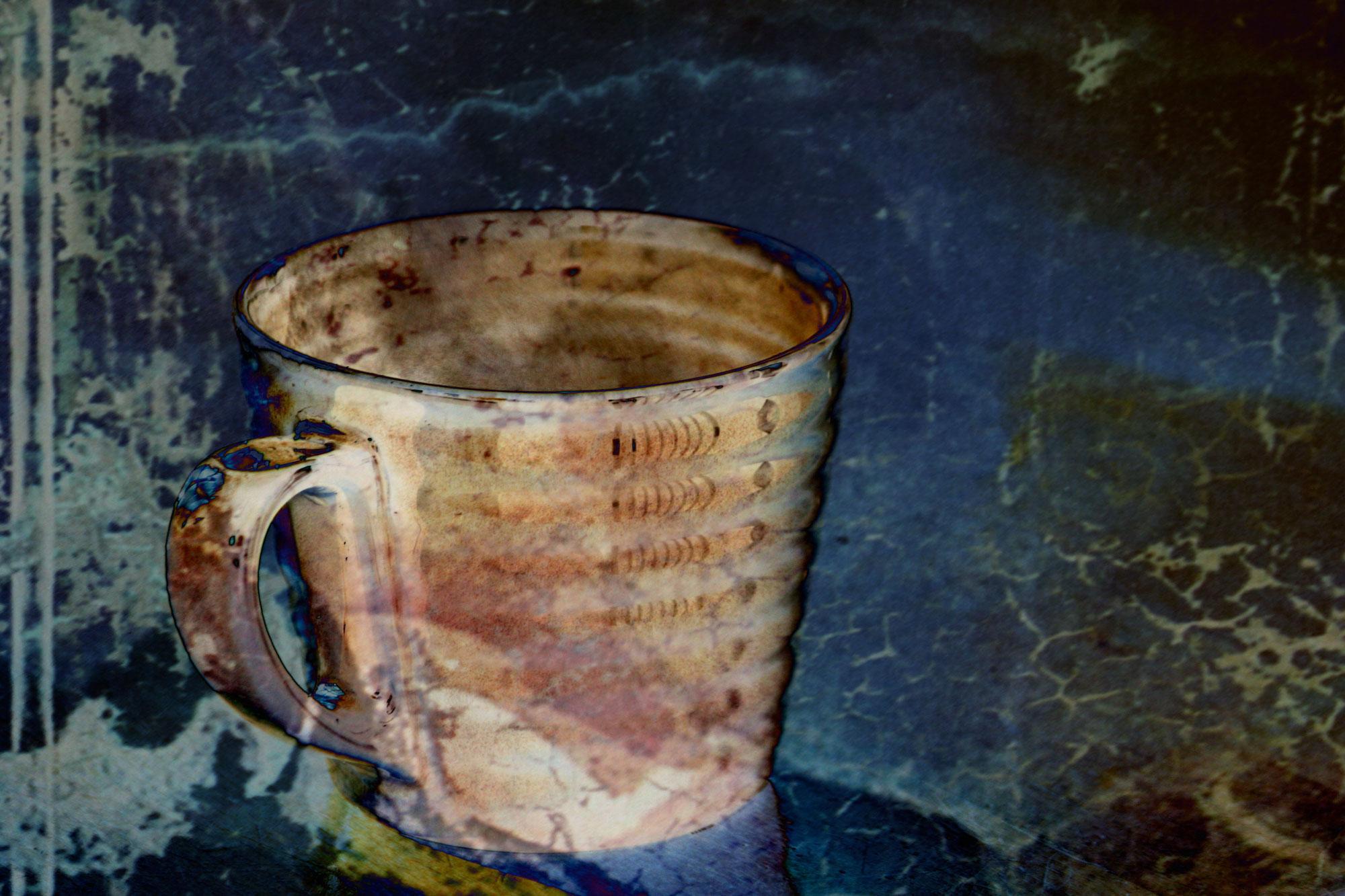 Indigo-mug_web.jpg
