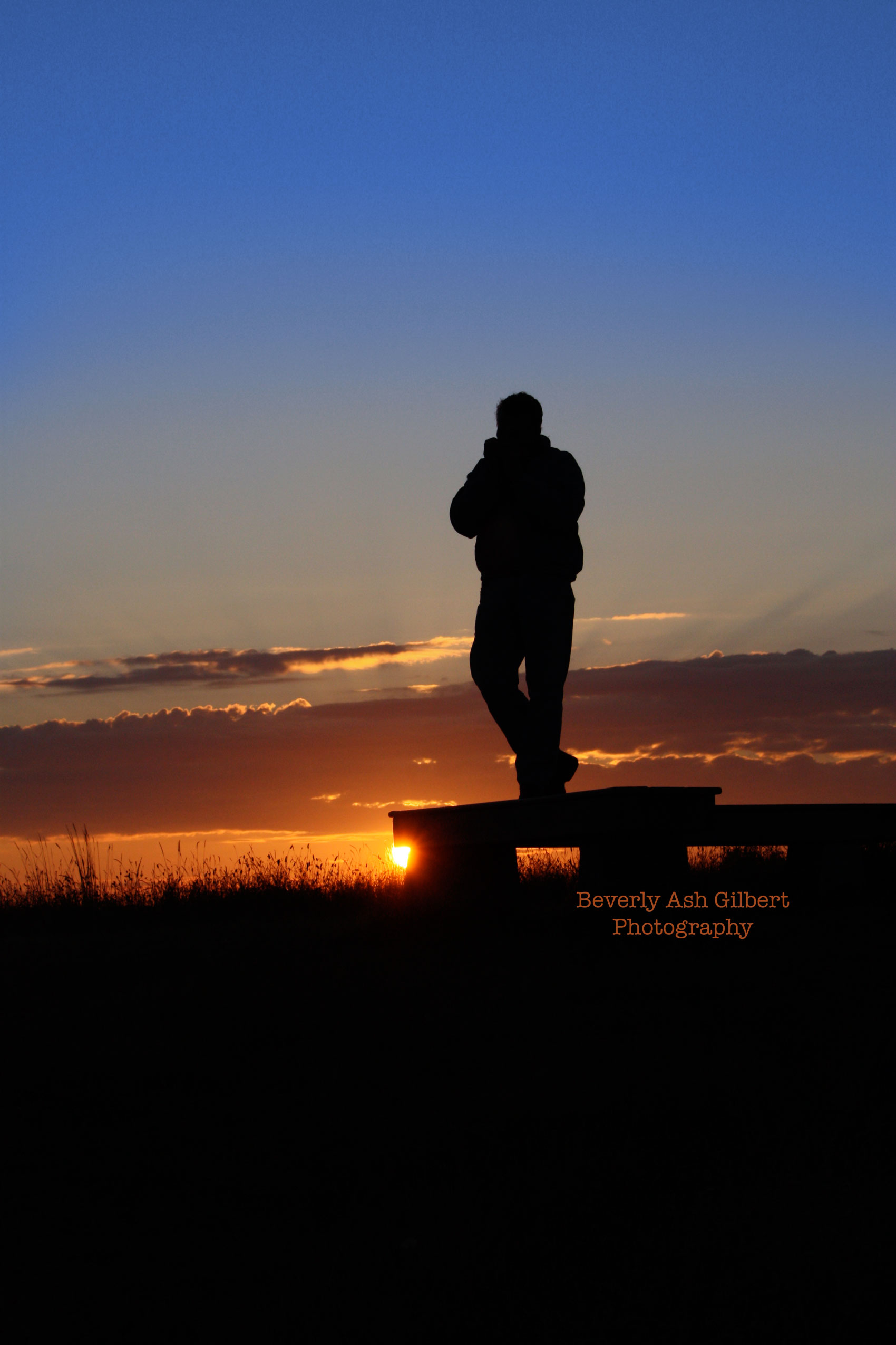 Silhouette-sunset-on-bench_adj_web.jpg