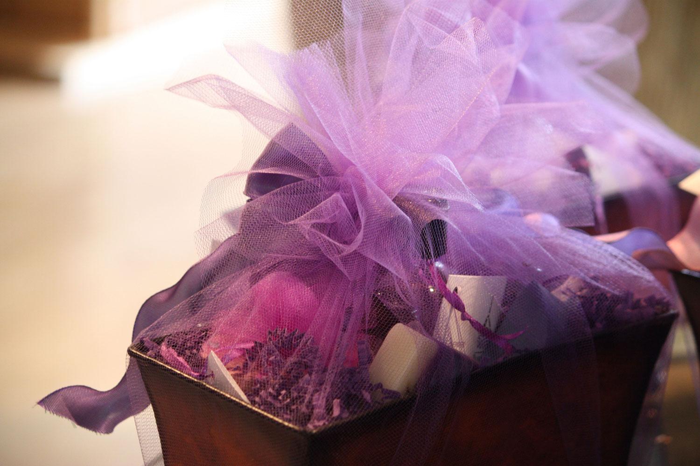 68_Lavender-Basket_rgb_opt_web.jpg