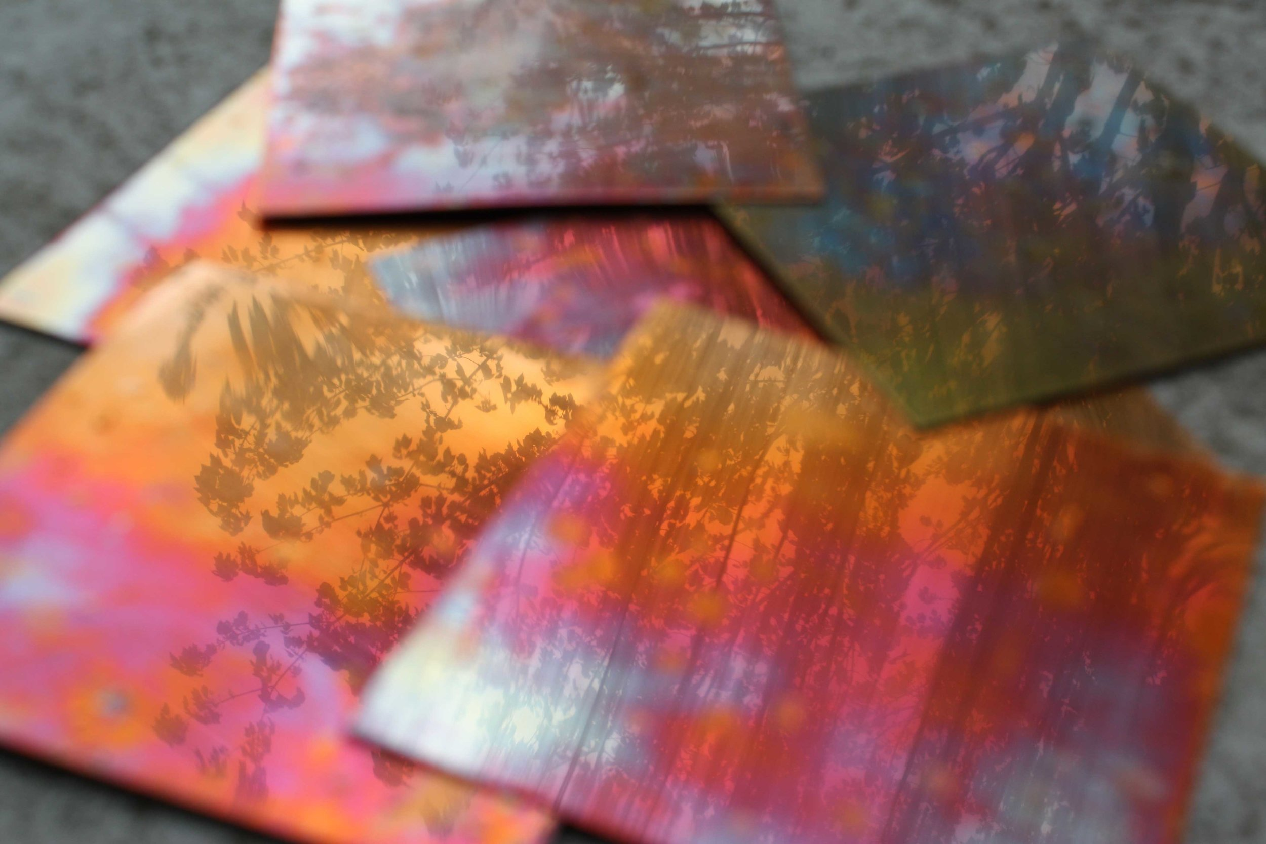 Orange,-pink-oxide-on-Copper,-Brass---reflections_web.jpg