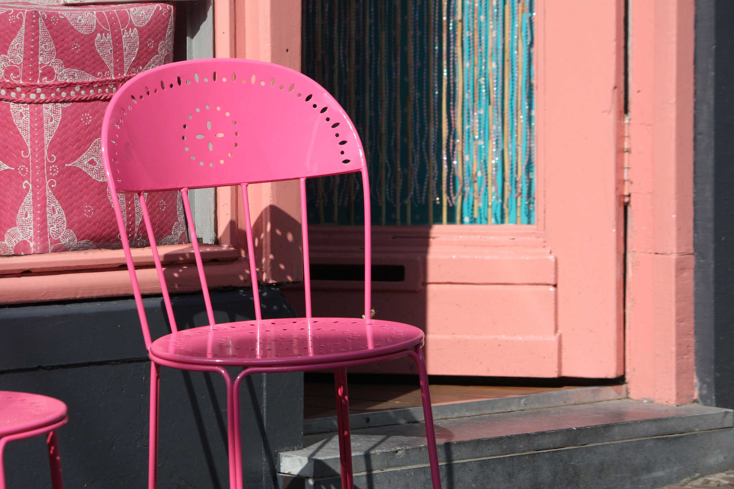 78_Pink-shop-in-Nijmegen_rgb_opt_web.jpg