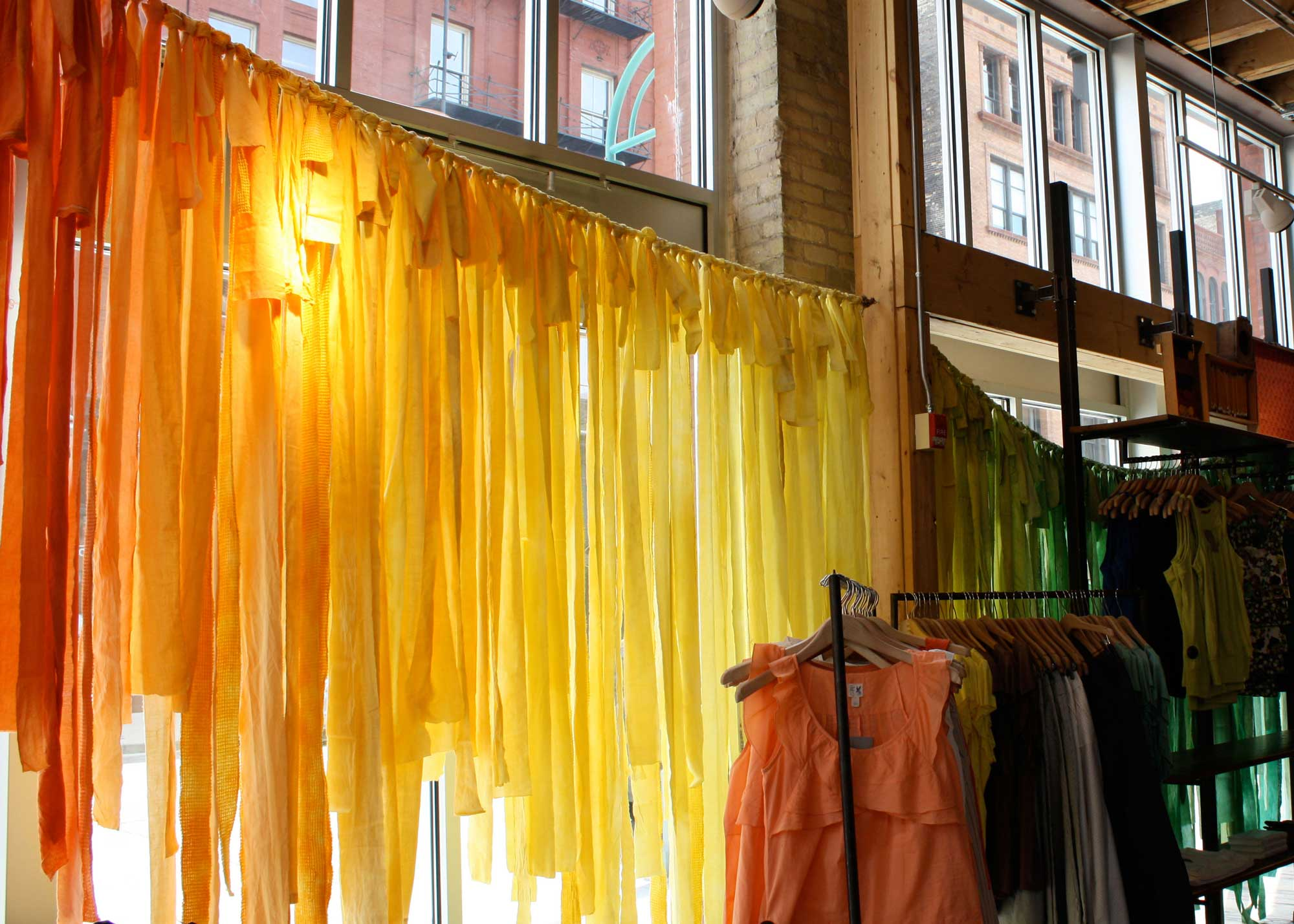 132_Anthropologie-Cloth-Rainbow_rgb_opt_web.jpg