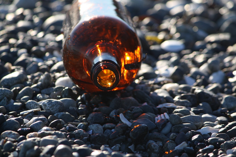 Bottle on beach web.jpeg