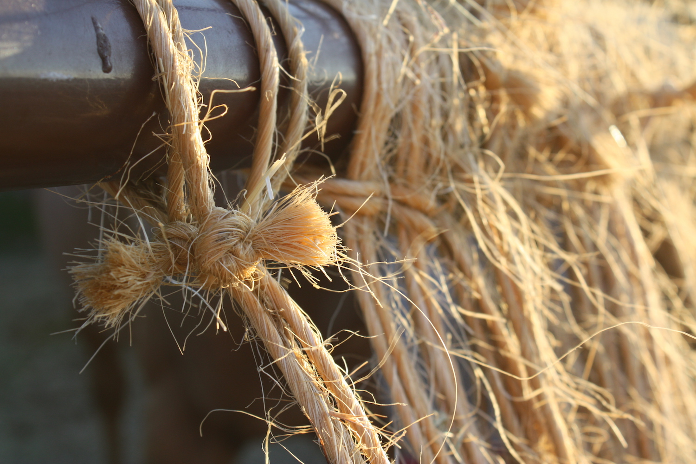 buff to brown Orkila rope_web.jpeg