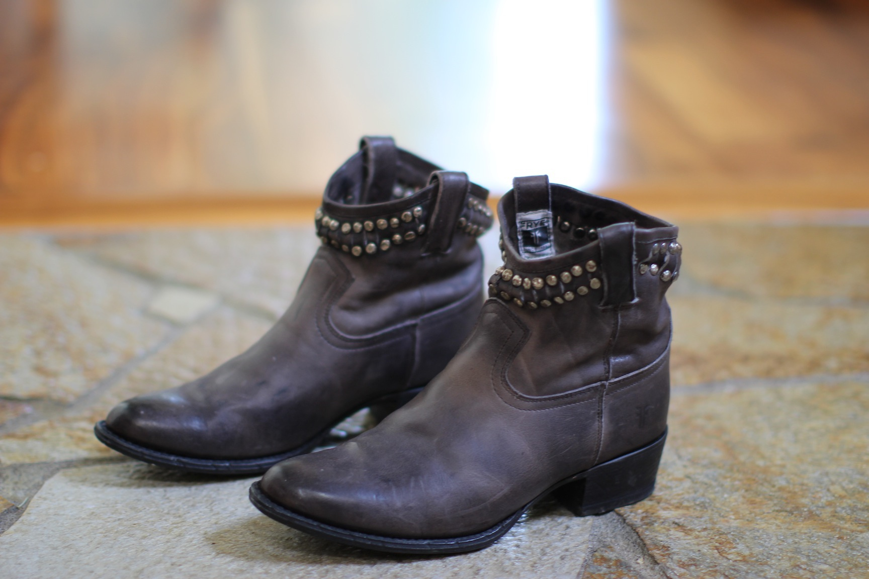 NYC Boots IMG_5535 web.jpeg