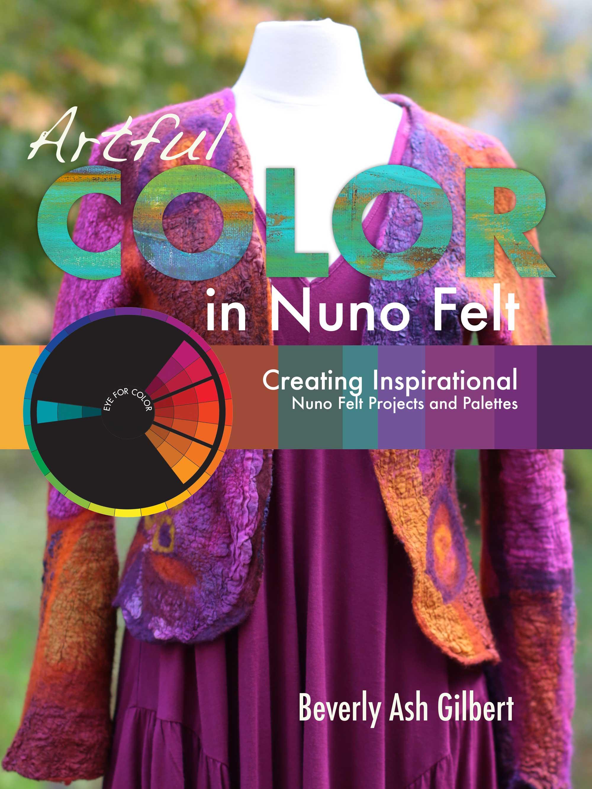 ArtfulColorinNunoFelt_Cover.jpg