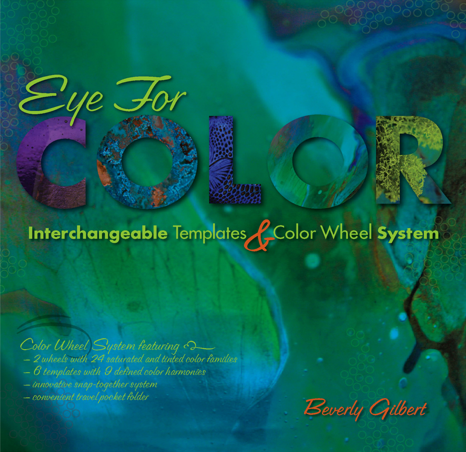 Eye for Color cover photo screen pic web.jpeg