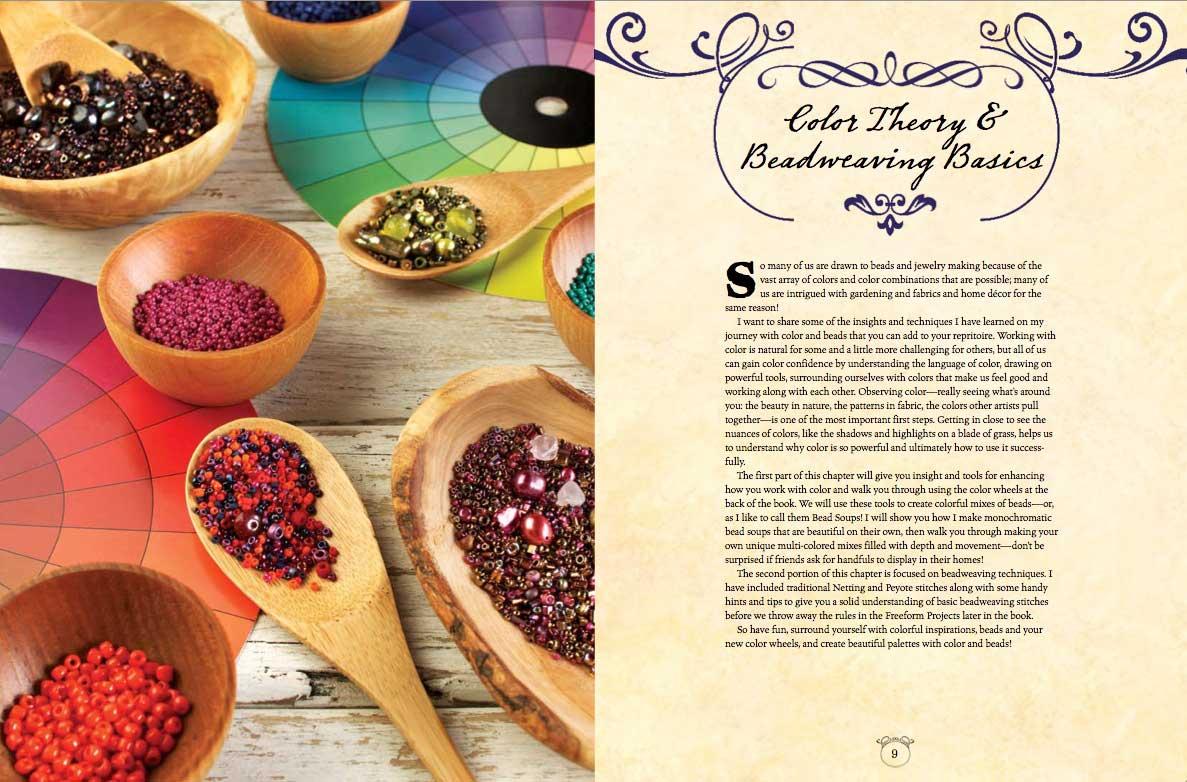 Beaded-Colorways---pre-pg.-8-9_web.jpg
