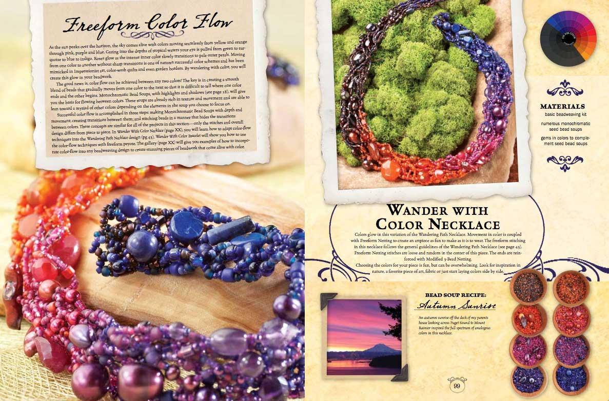 Beaded-Colorways---pre-pg-98-99_web.jpg