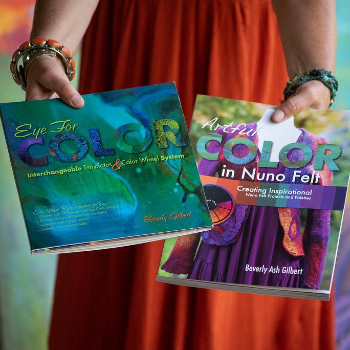 Books_holding_crop.jpg