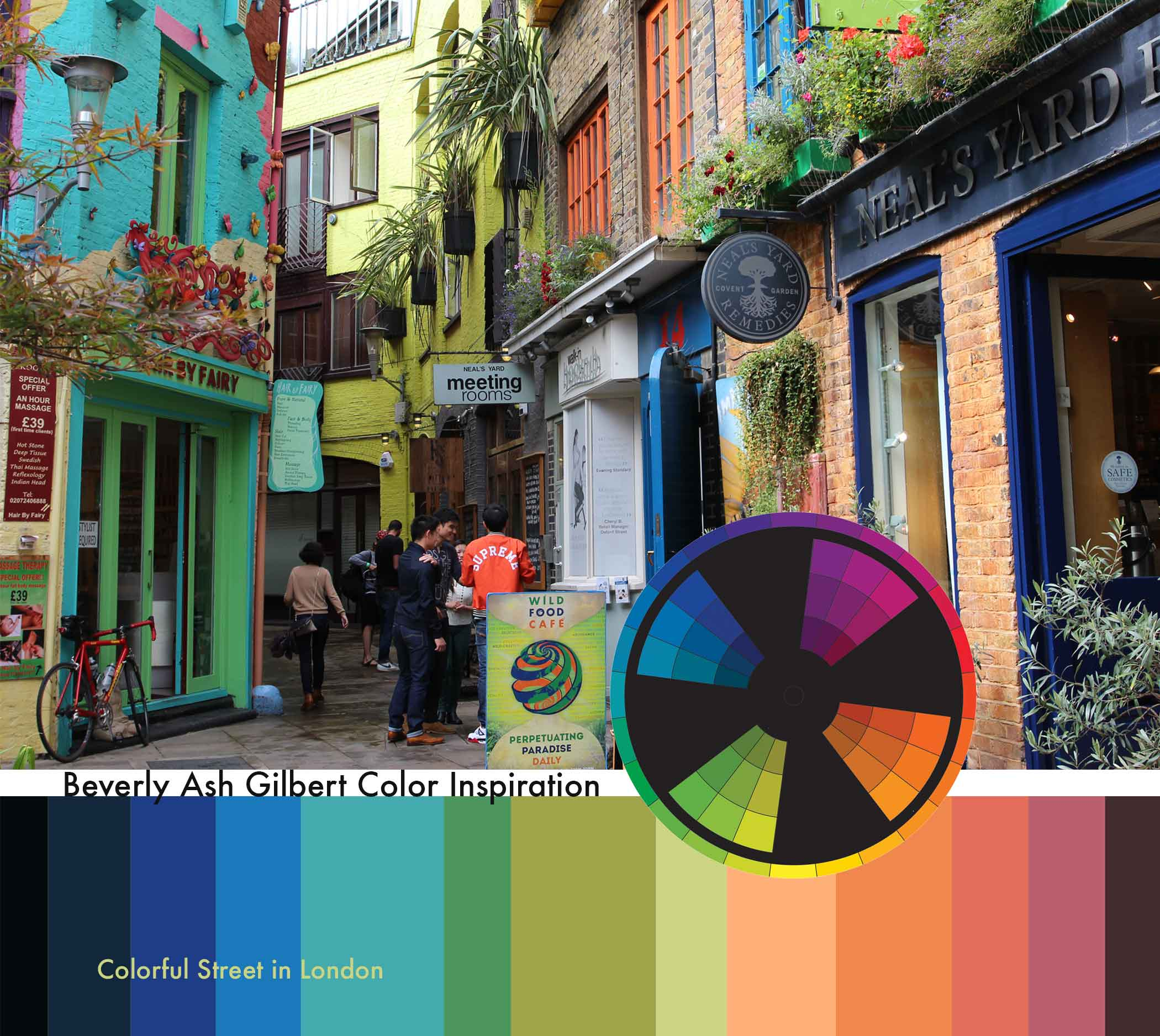 ColorInspiration_ColorfulStreetLondon_small.jpg