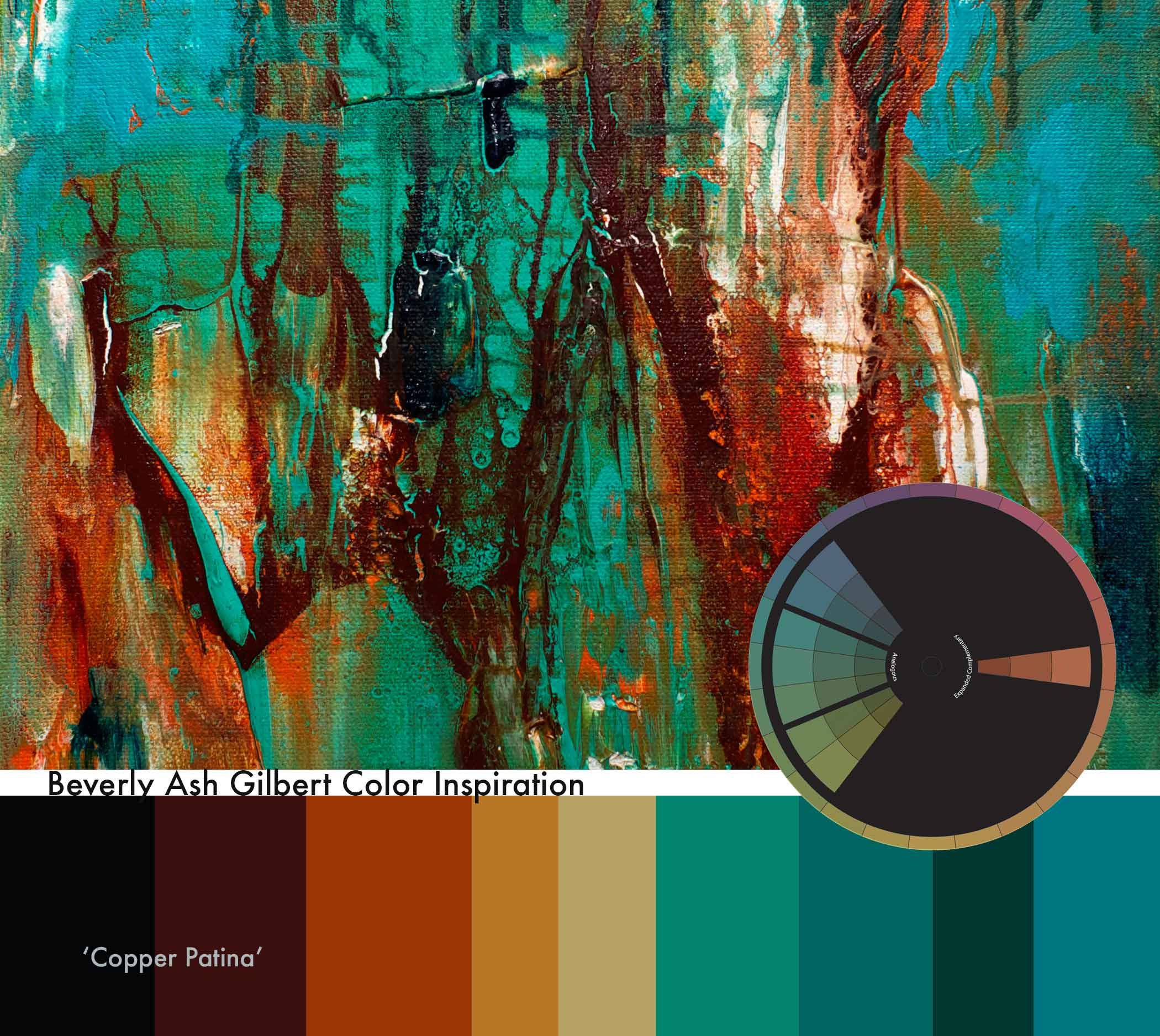 ColorInspiration_CopperPatina_small.jpg