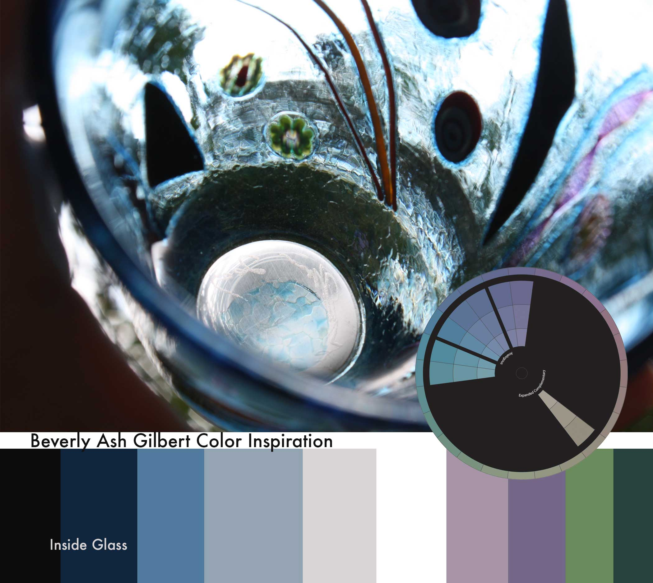 ColorInspiration_InsideGlass_small.jpg