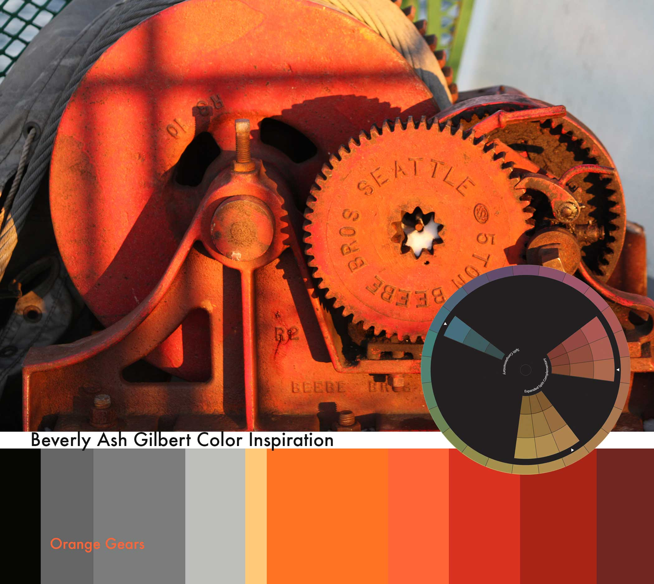 ColorInspiration_OrangeGears_small.jpg