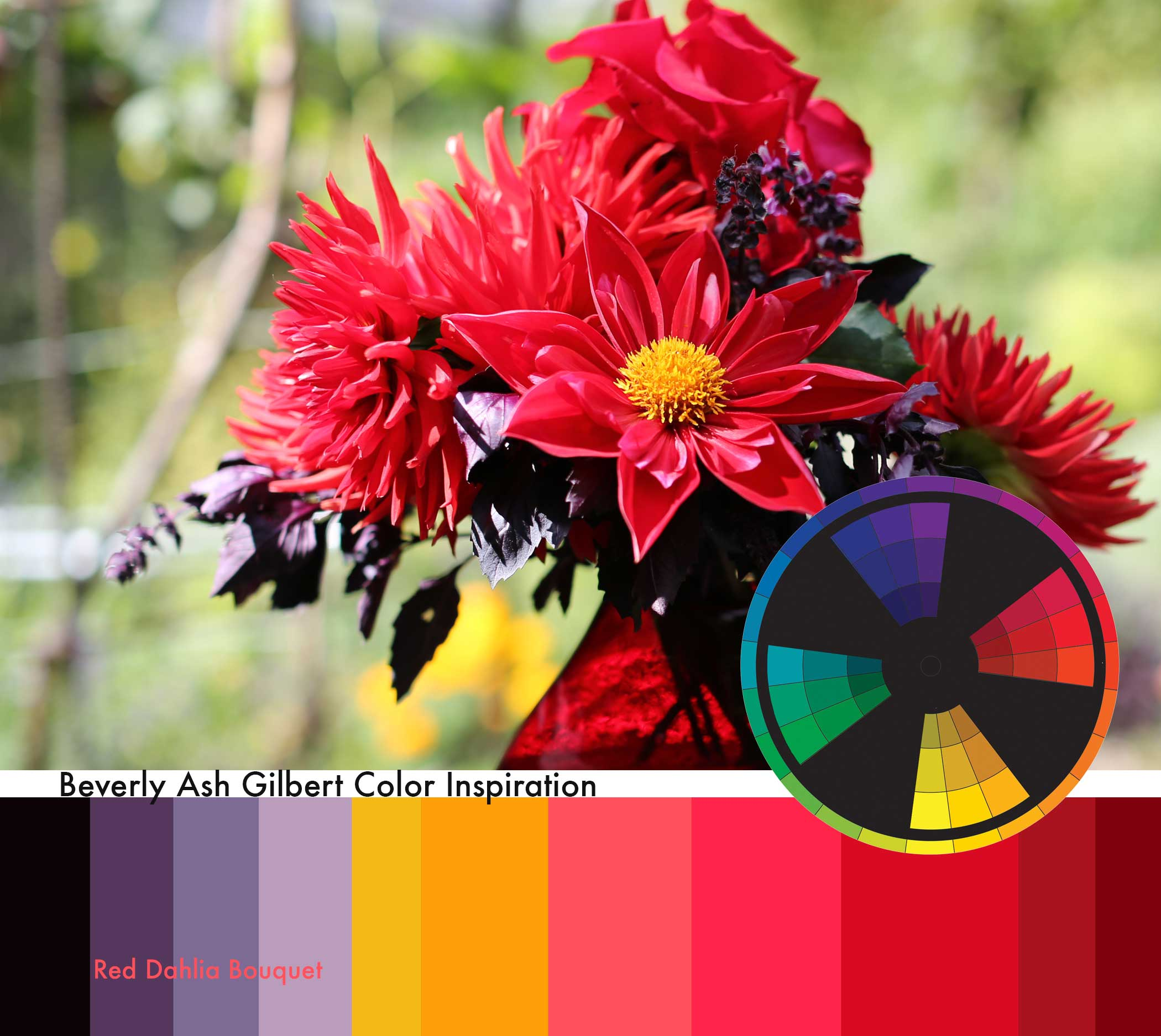 ColorInspiration_RedDahliaBouquet_small.jpg