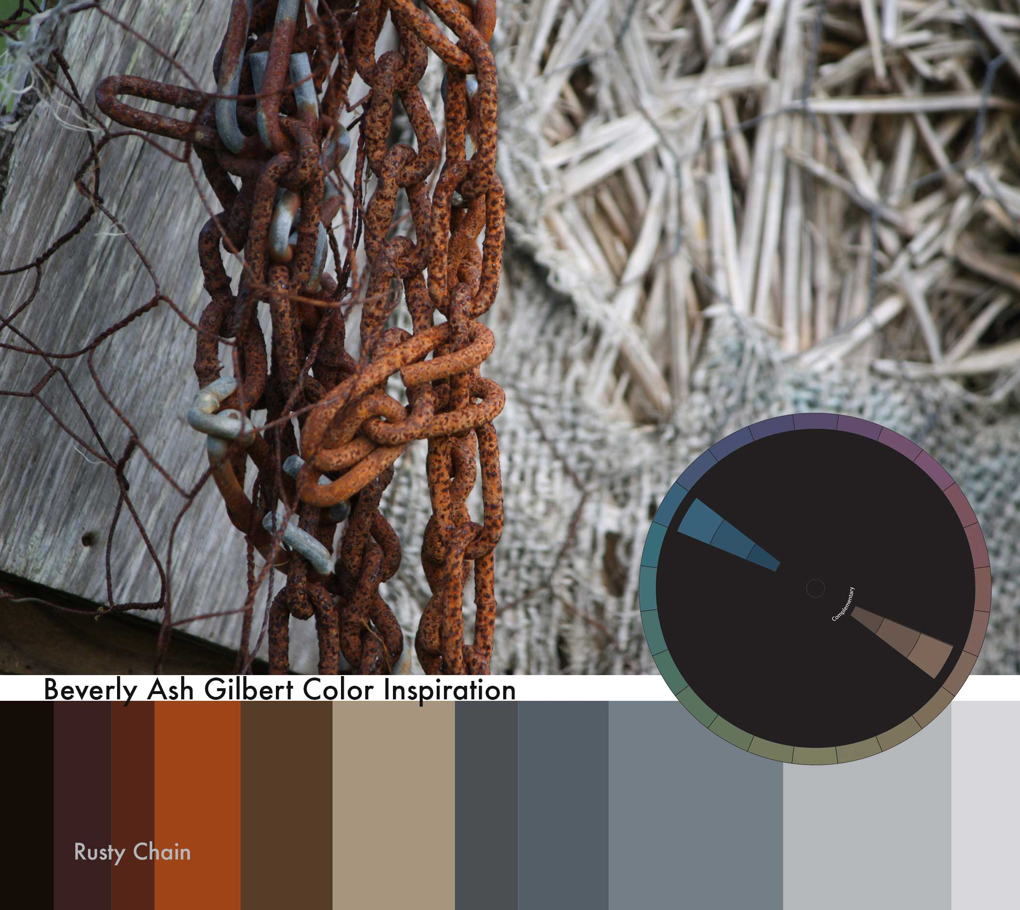 ColorInspiration_RustyChain_small.jpg