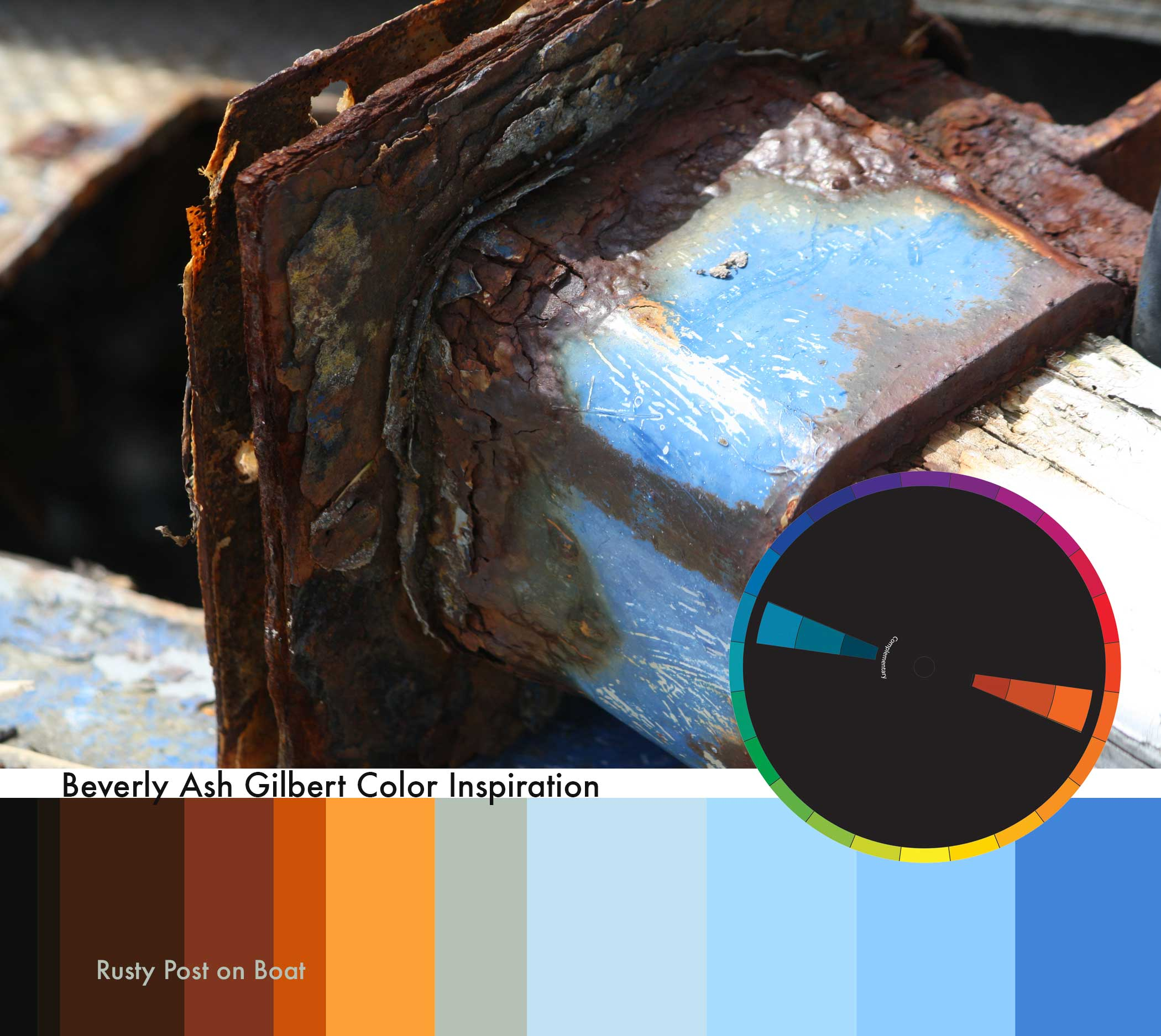 ColorInspiration_RustyPostonBoat_small.jpg