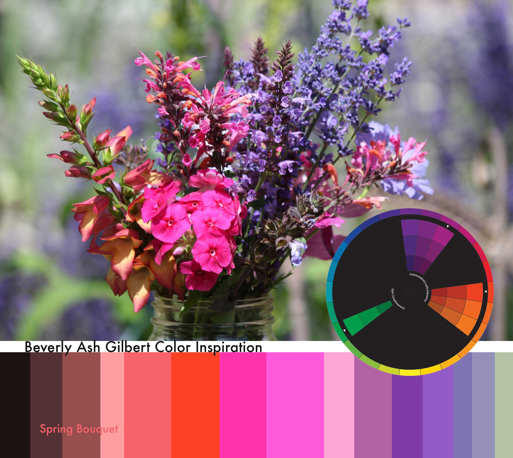 ColorInspiration_SpringBouquet_smalln.jpg