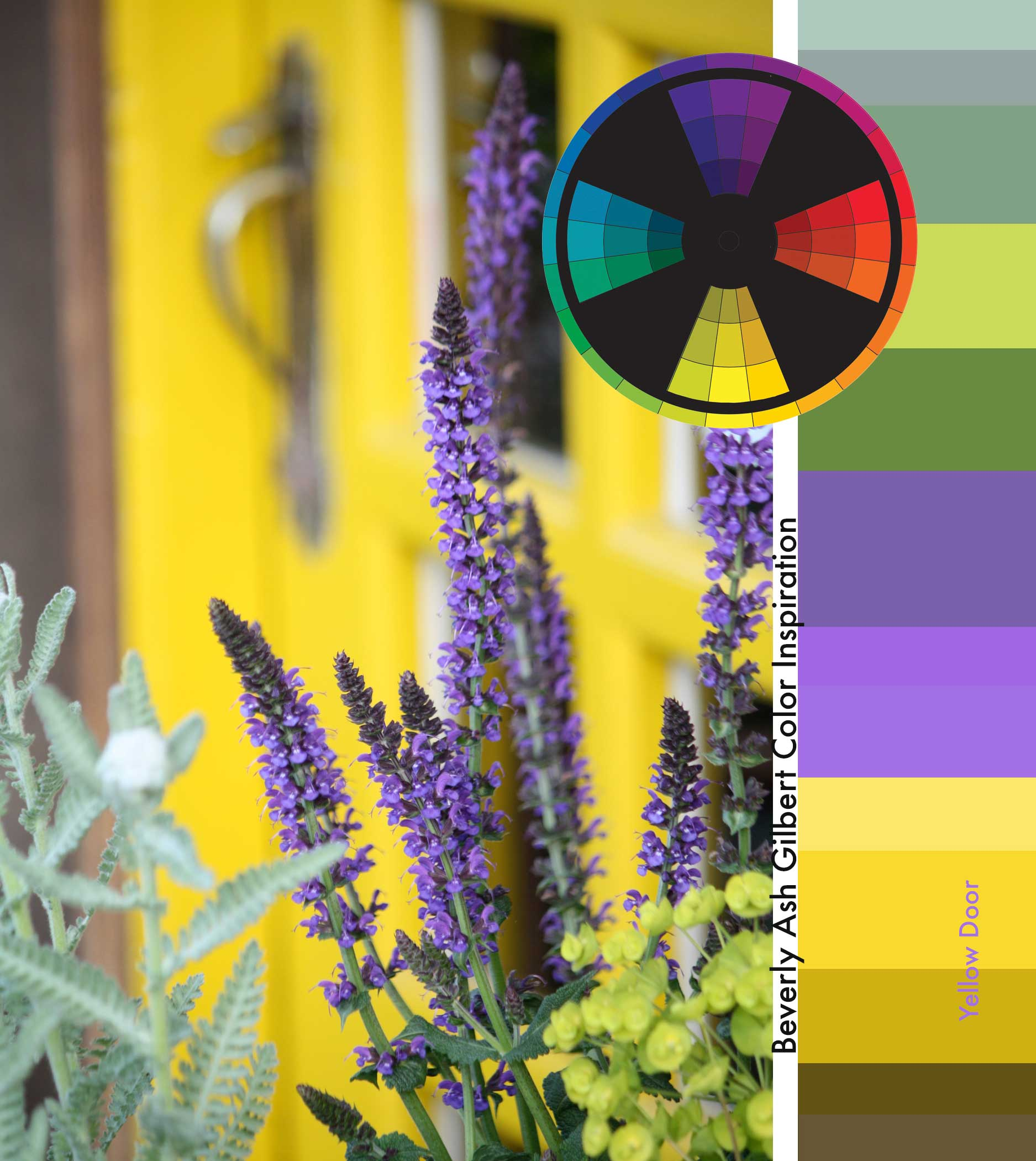 ColorInspiration_YellowDoorLavender_small.jpg