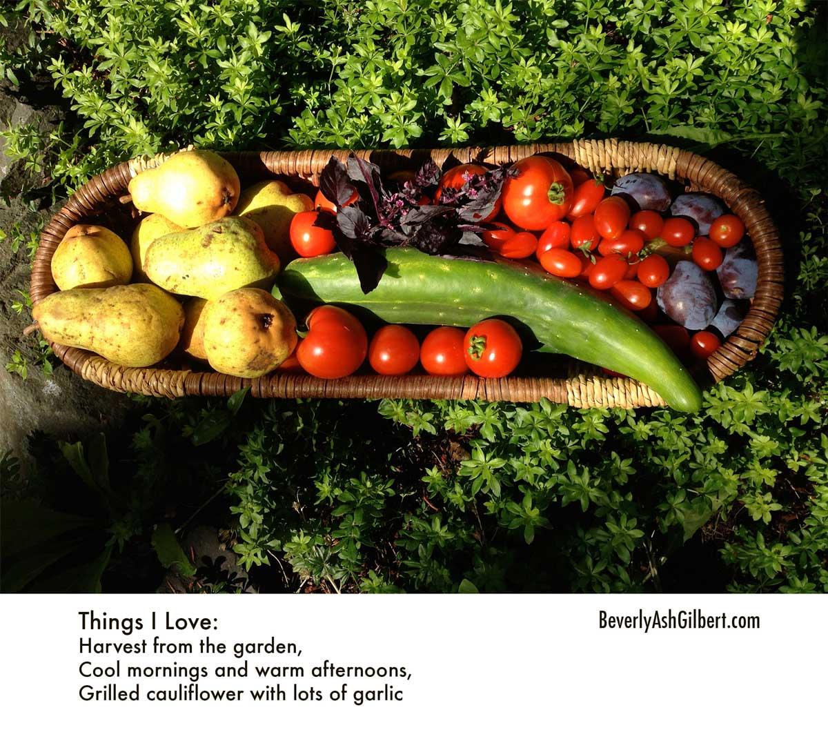 ThingsILove_GardenHarvest.jpg