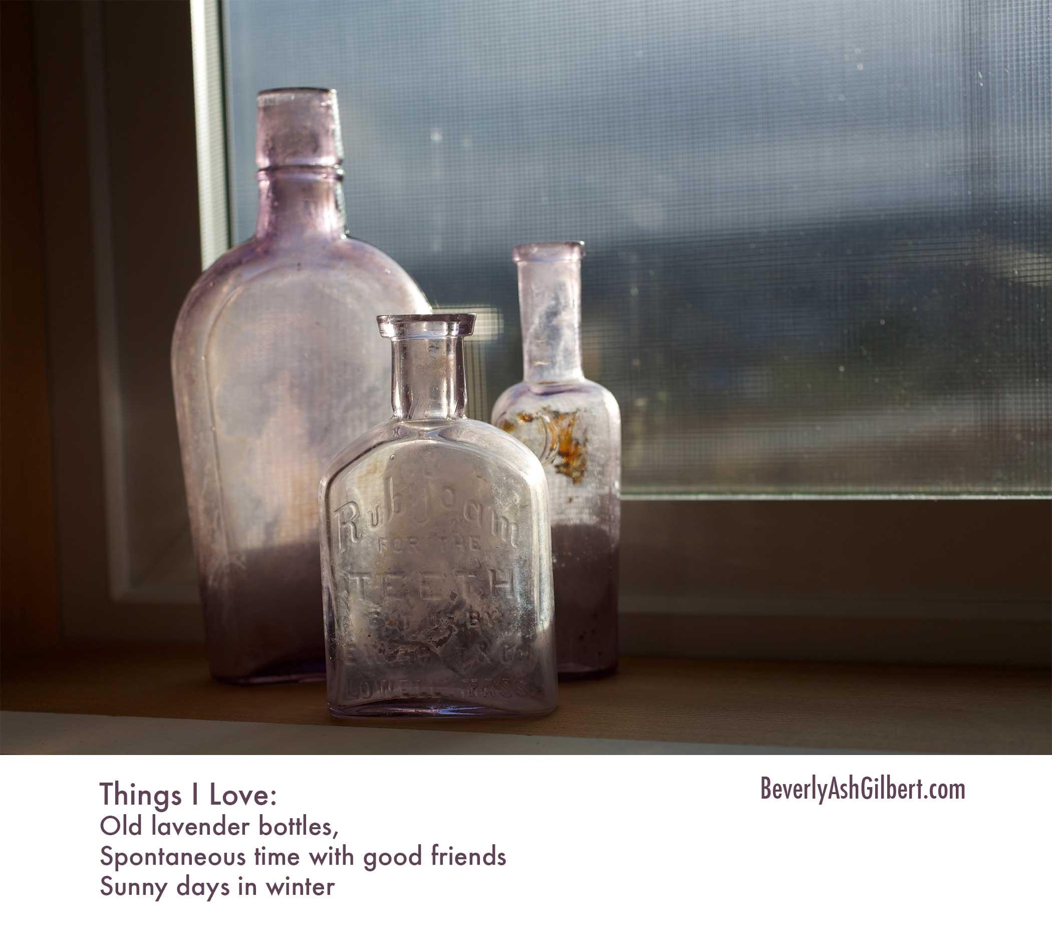 ThingsILove_LavenderBottles.jpg