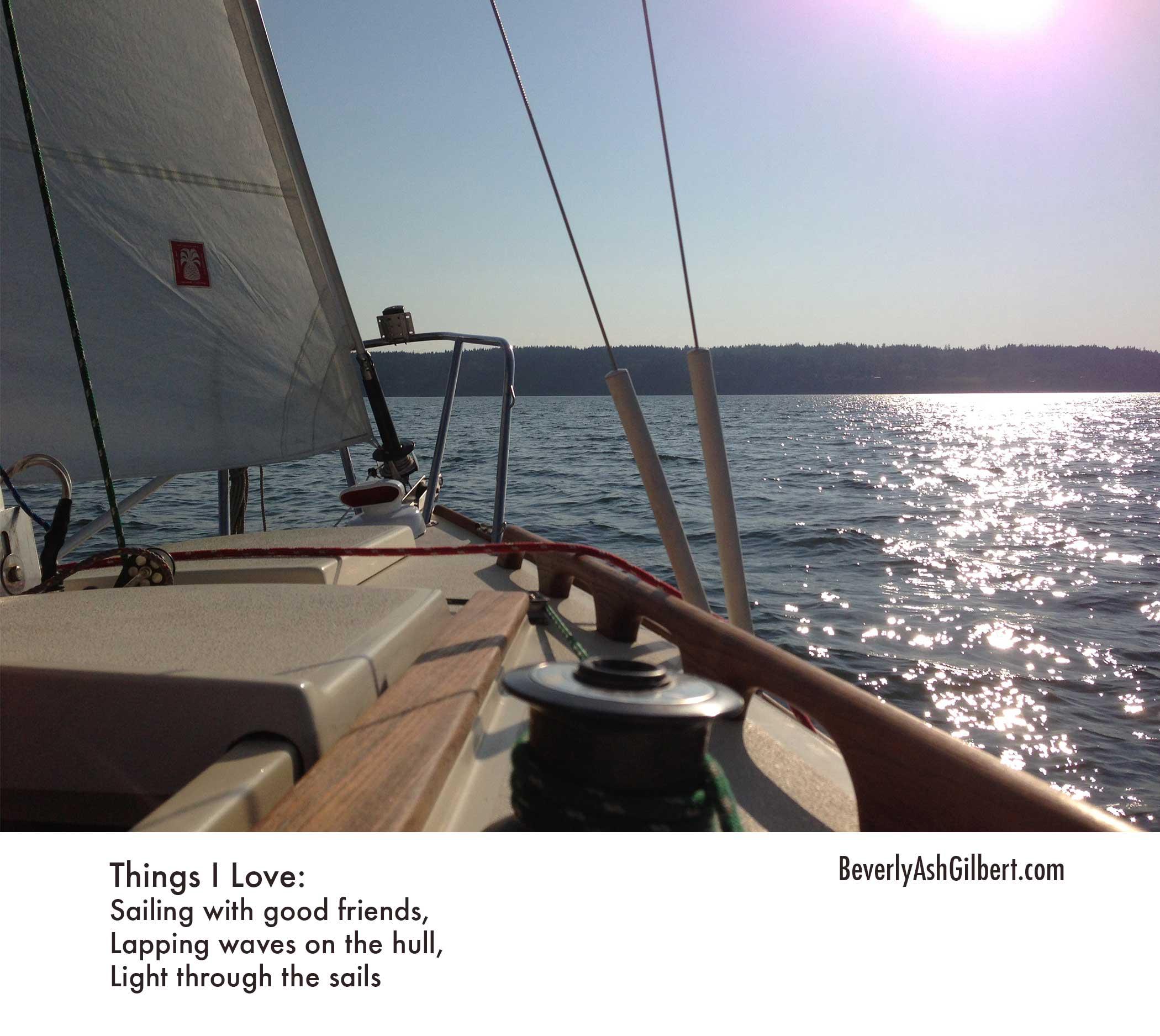 ThingsILove_LightThroughSails.jpg