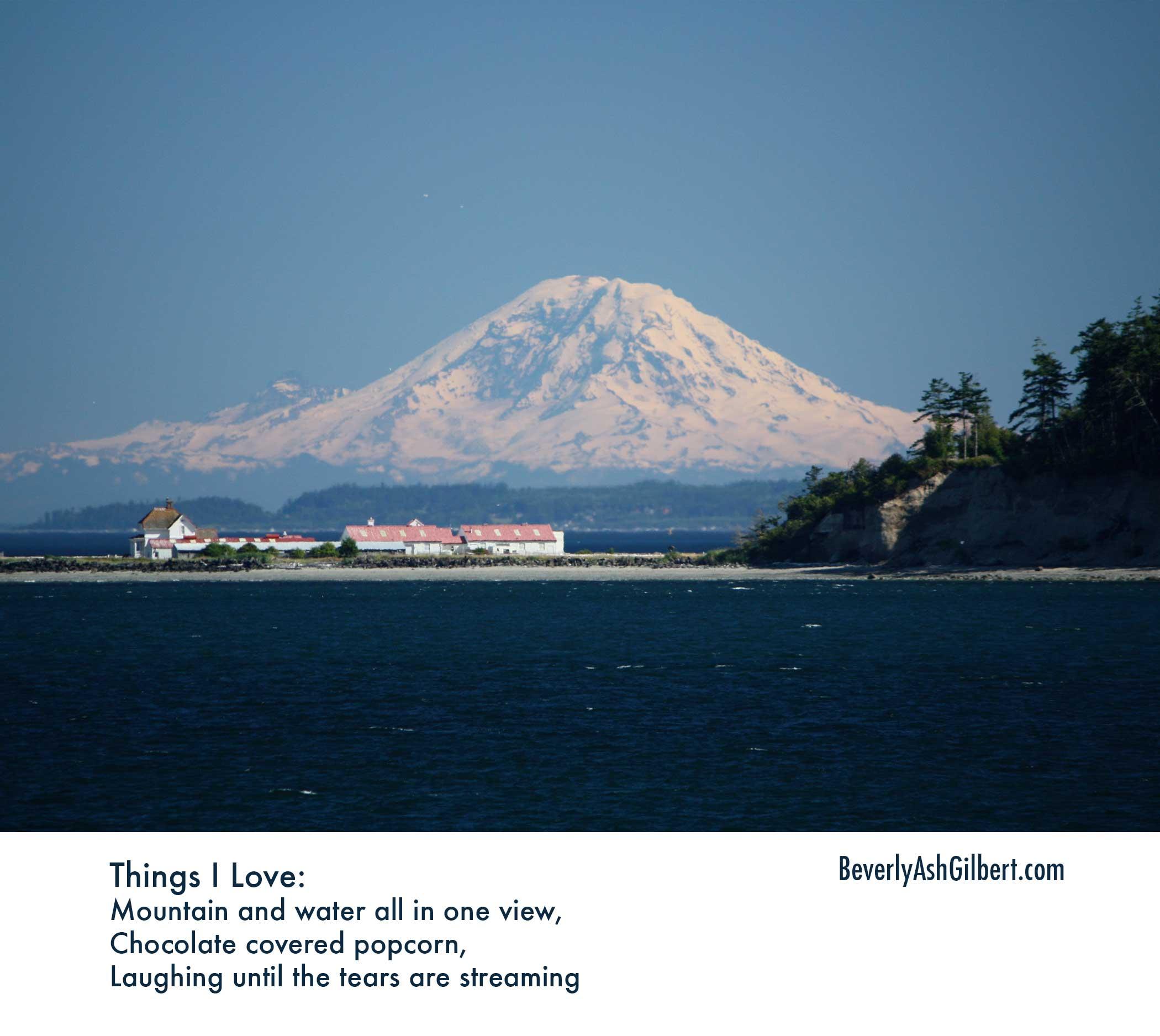 ThingsILove_MountainWater.jpg