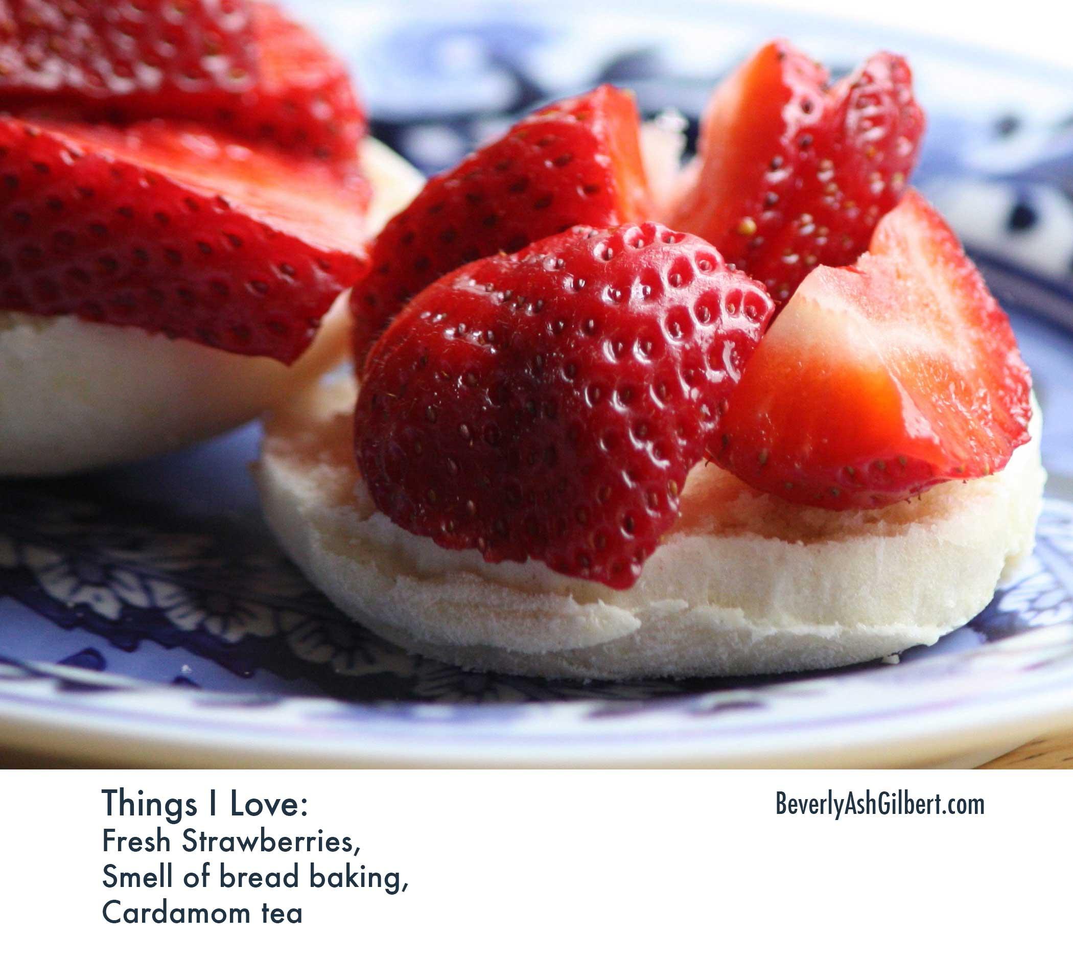 ThingsILove_Strawberries.jpg