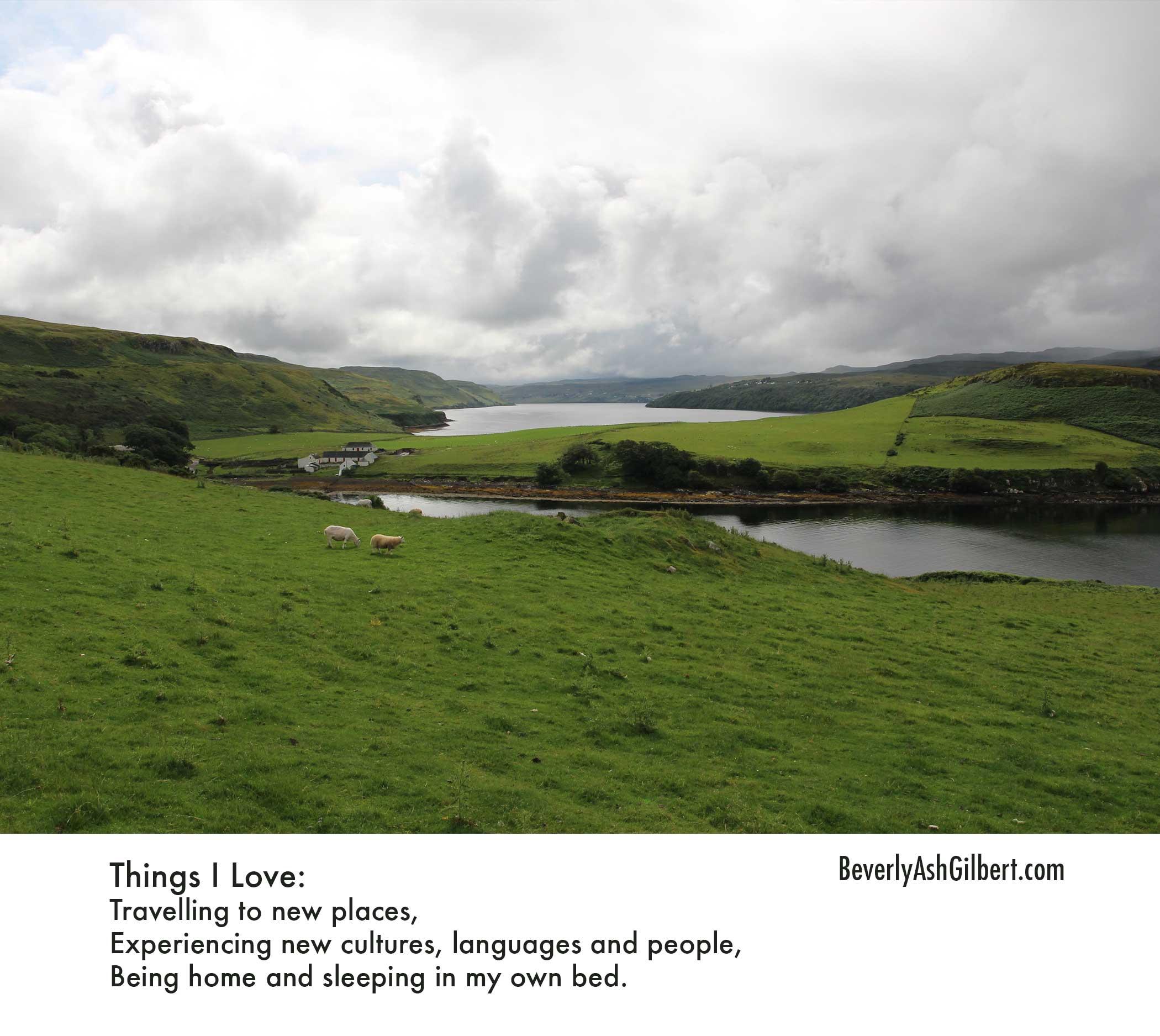 ThingsILove_Travel.jpg