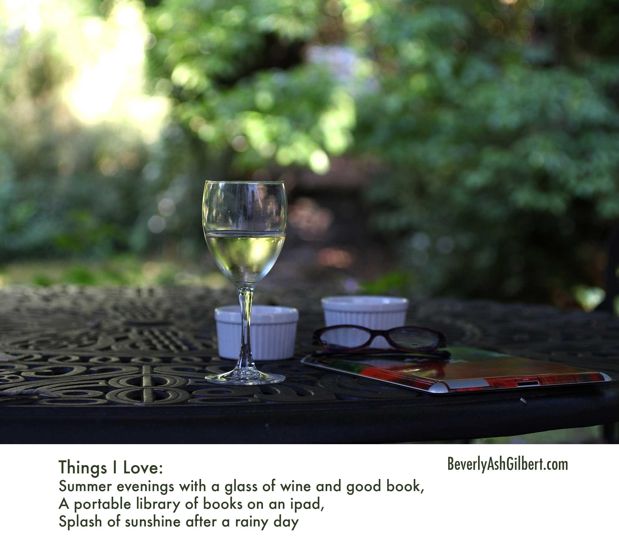 ThingsILove_WineBook.jpg