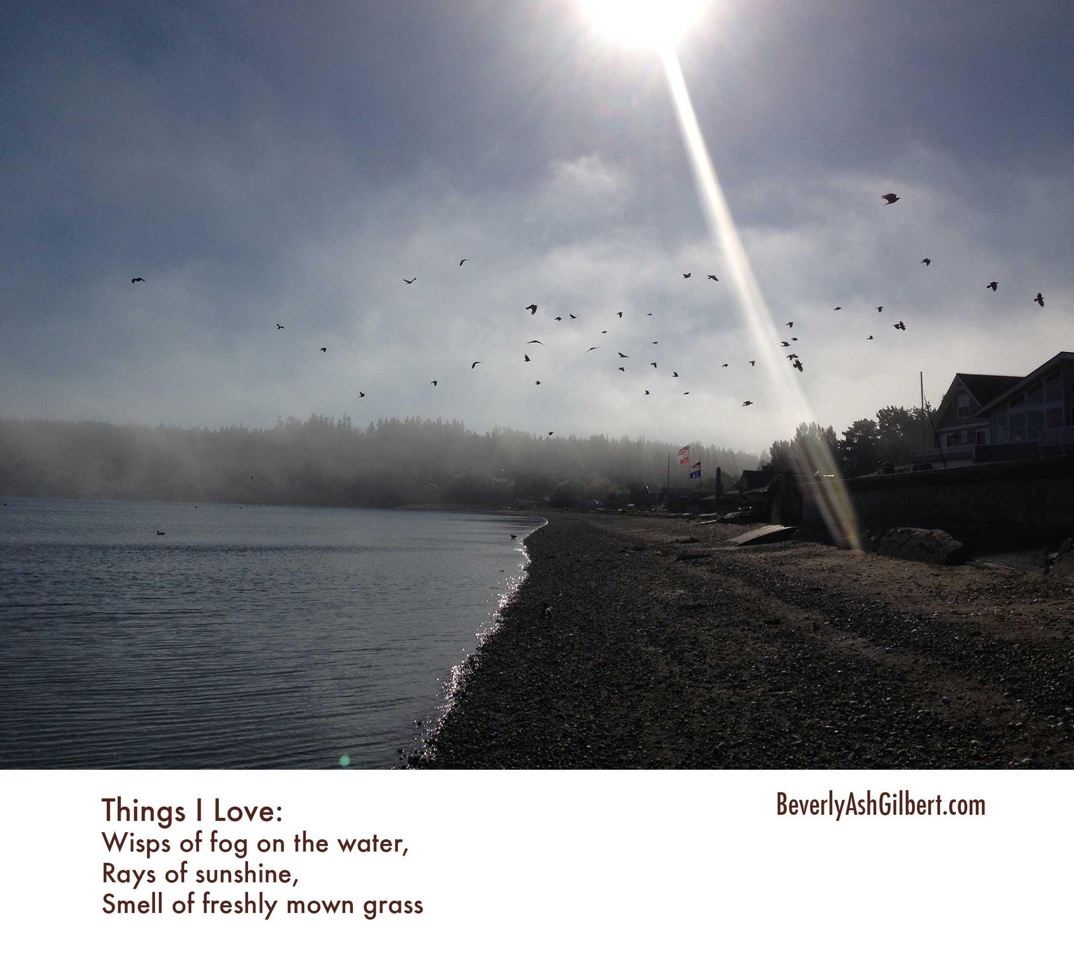 ThingsILove_Wisps_of_Fog.jpg