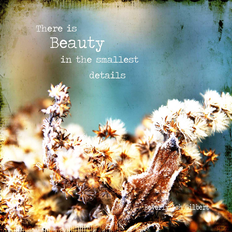 Positive_Inspiration_BeautyDetails.jpg