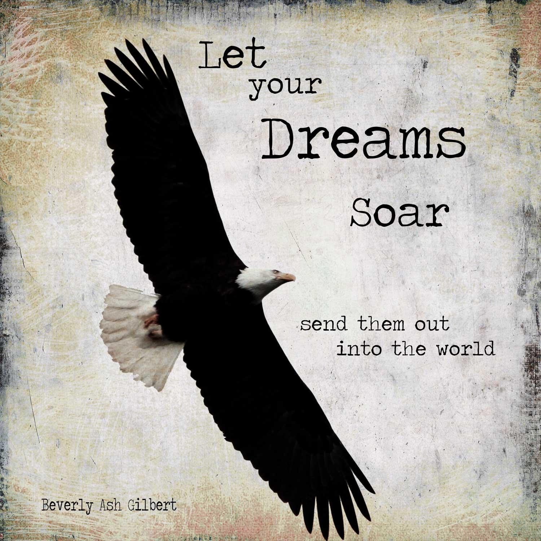 Positive_Inspiration_DreamsSoar.jpg