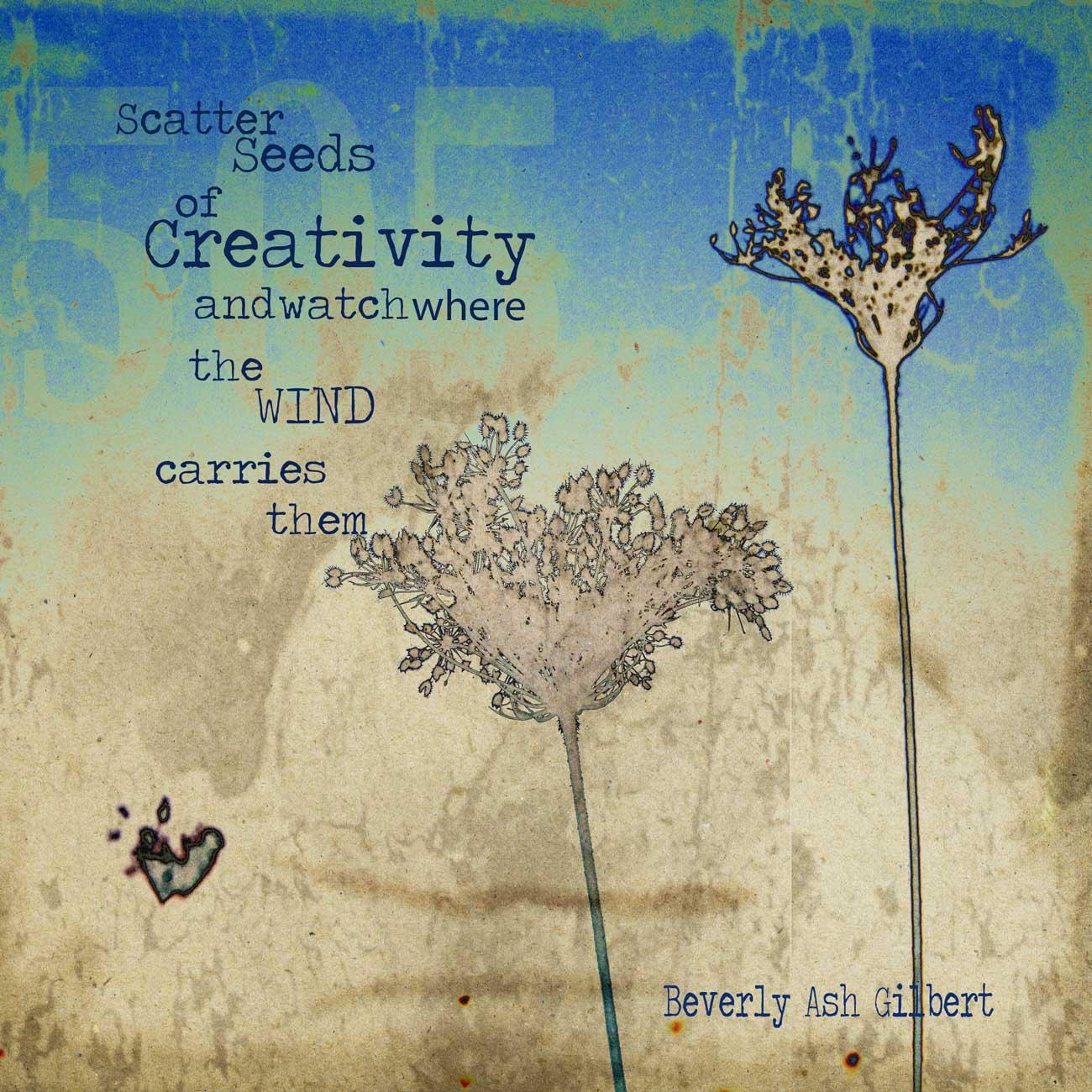 Positive_Inspiration_ScatterSeeds.jpg