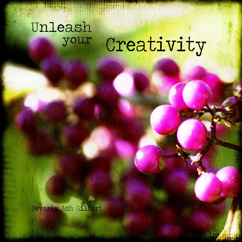 Positive_Inspiration_UnleashCreativity2.jpg