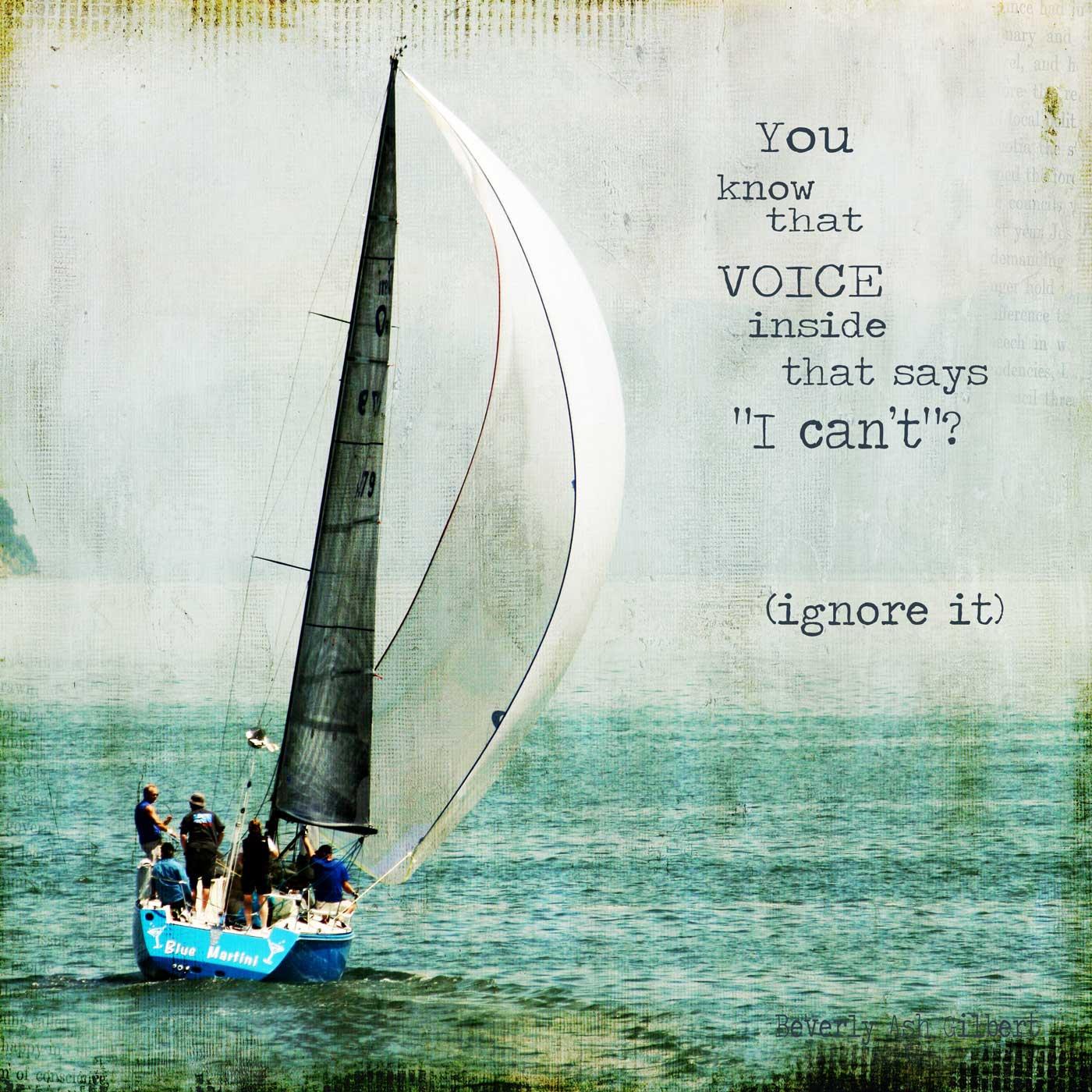 Positive_Inspiration_IgnoreVoice2.jpg