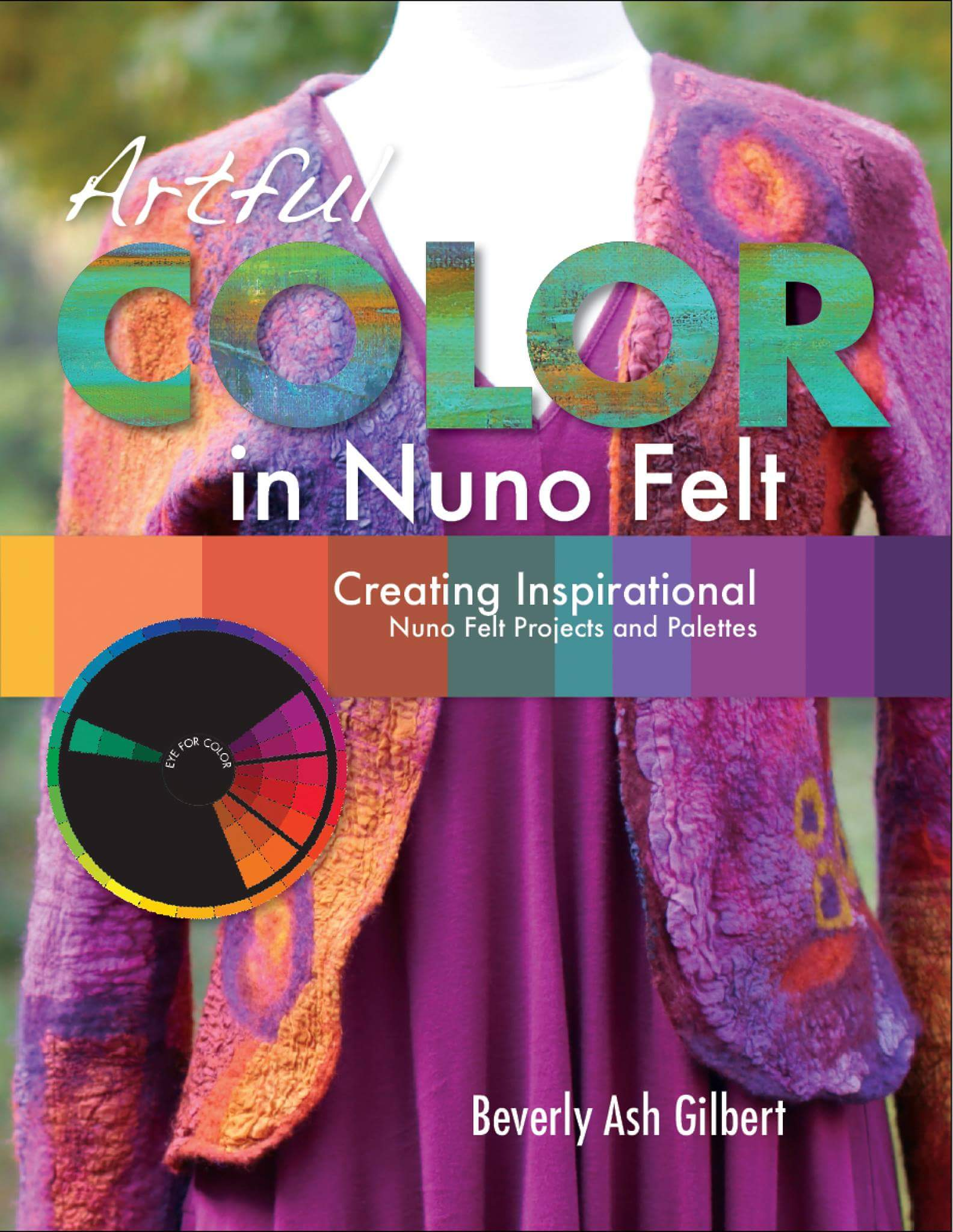 Artful Color in Nuno Felt.JPG