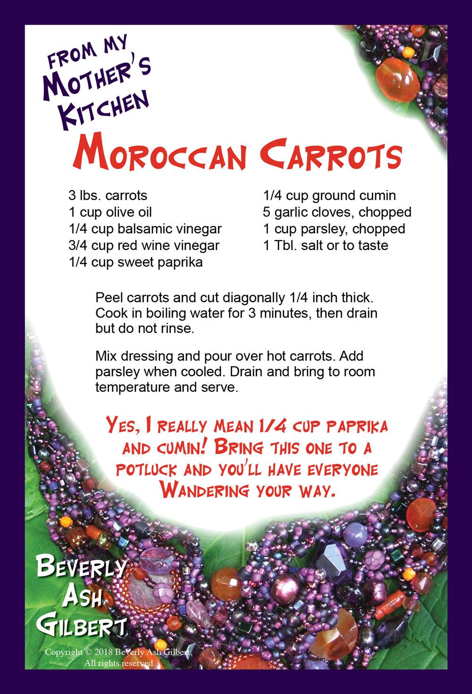 MoroccanCarrots_BeverlyAshGilbert.jpg