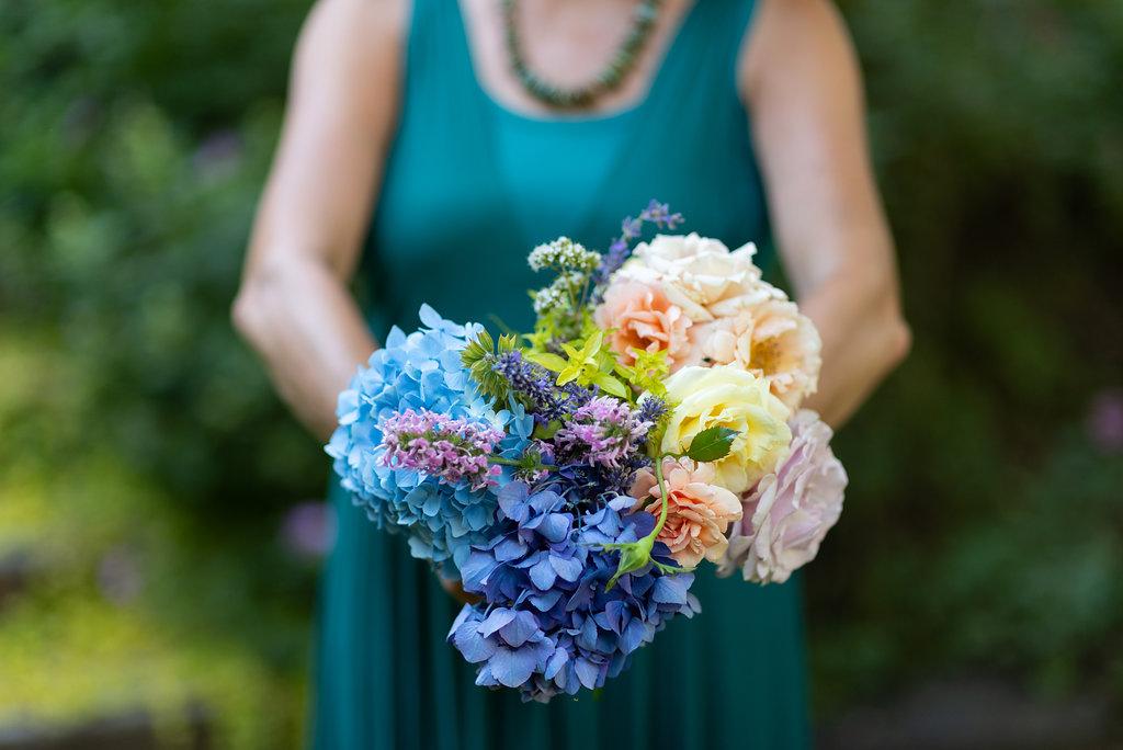 Me_Bouquet.jpg