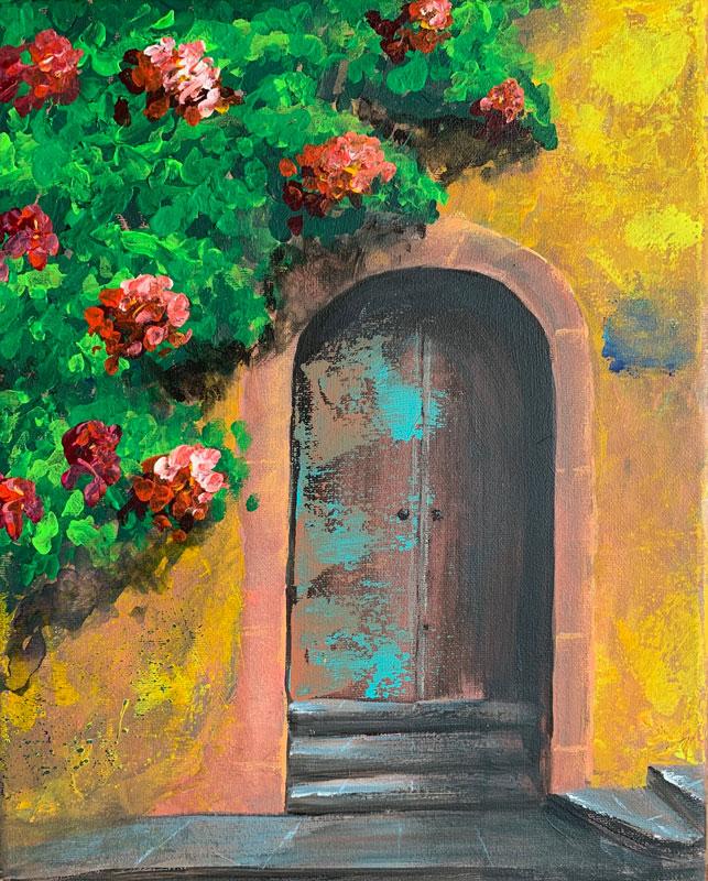 PaintedDoor_SMA.jpg
