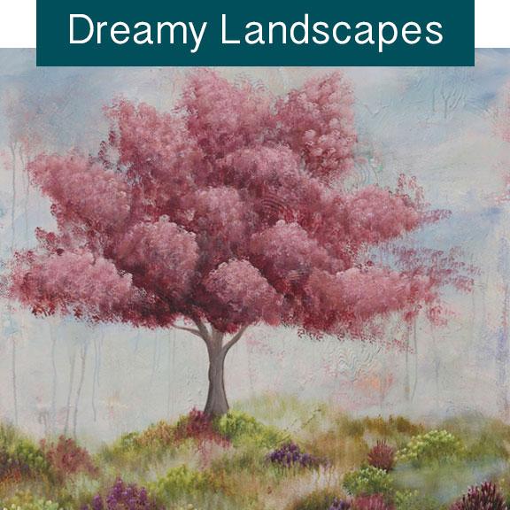 ArtCategory_DreamyLandscapes2.jpg