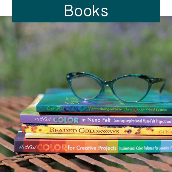 ArtCategory_Books.jpg