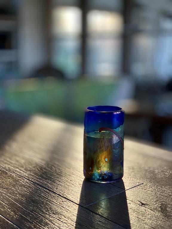 Things I Love Glass Shadow.jpg